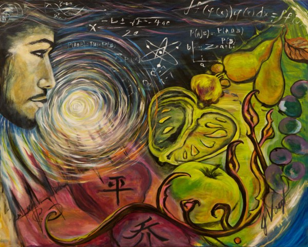 Wholeness-Julie-Vogtsmall-e1381034542974
